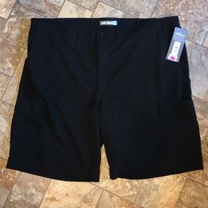 NWT Lee Dungarees